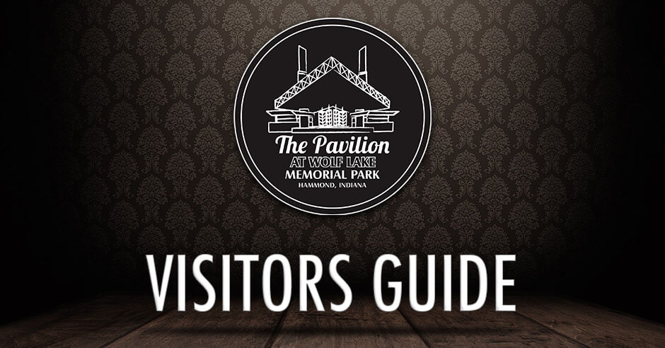 PAV Visitors Guide