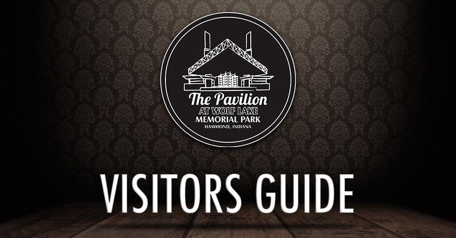 PAV Visitors Guide